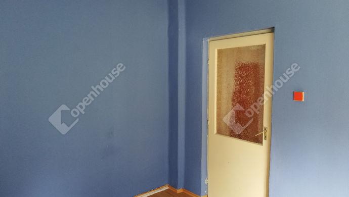 6. kép | Eladó Családi ház, Gesztely (#139051)