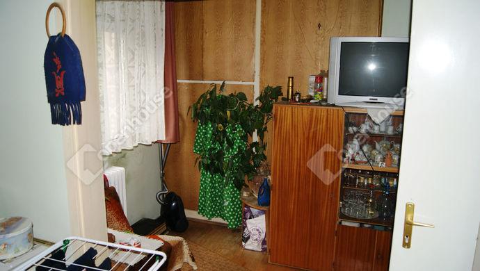 4. kép | Eladó panel lakás Székesfehérváron | Eladó Társasházi lakás, Székesfehérvár (#140638)
