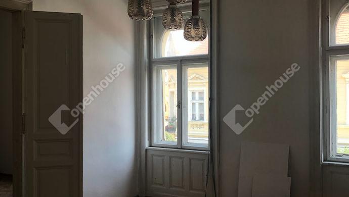 2. kép | Eladó Társasházi lakás, Keszthely (#141540)