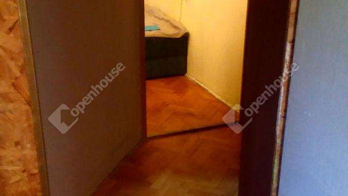 8. kép | Eladó Társasházi lakás, Veszprém (#142562)