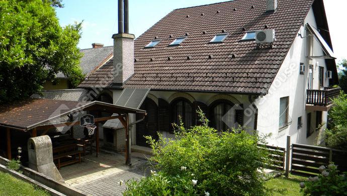 0. kép | Eladó Családi ház, Zalaegerszeg (#152199)