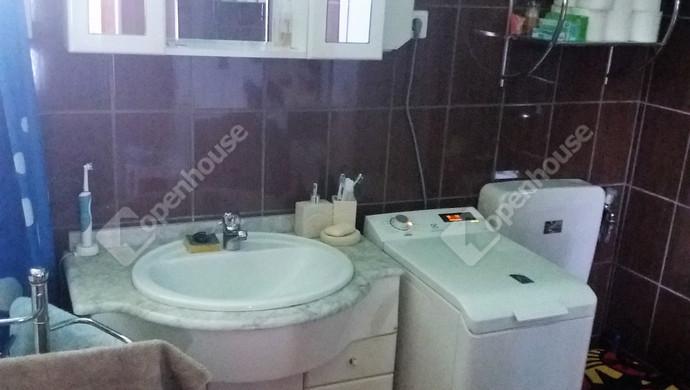 3. kép | Fürdőszoba | Eladó Családi ház, Sárvár (#129094)