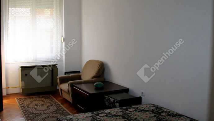 2. kép   Eladó Társasházi lakás, Szombathely (#140376)