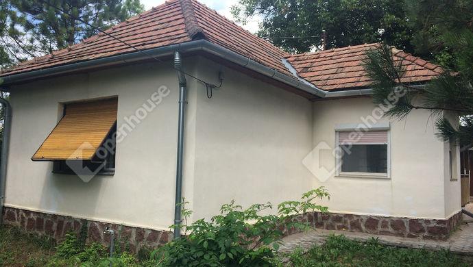 4. kép | Eladó Családi ház, Nagyberény (#140355)