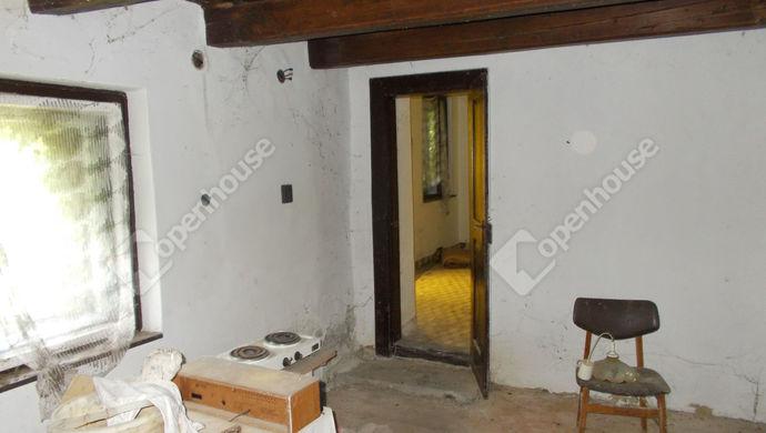 15. kép | Eladó Családi ház, Borgáta (#140530)