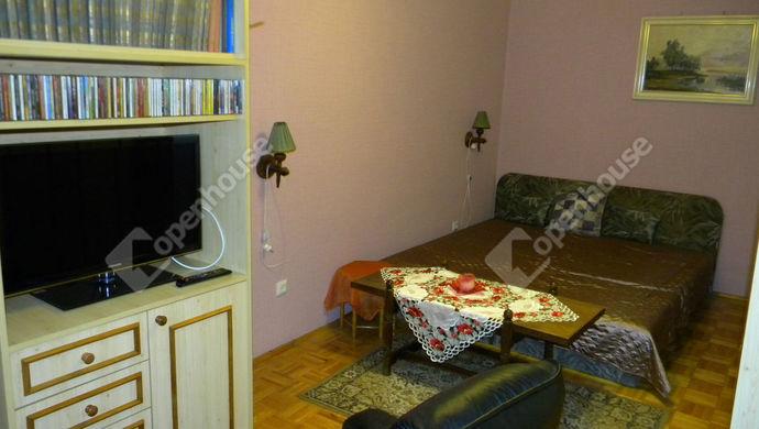 2. kép | Eladó Társasházi lakás, Zalaegerszeg (#147616)
