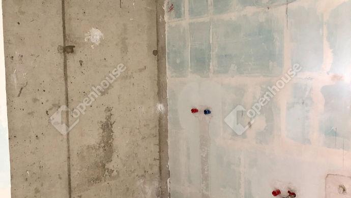 2. kép | Eladó Társasházi lakás, Siófok (#145207)