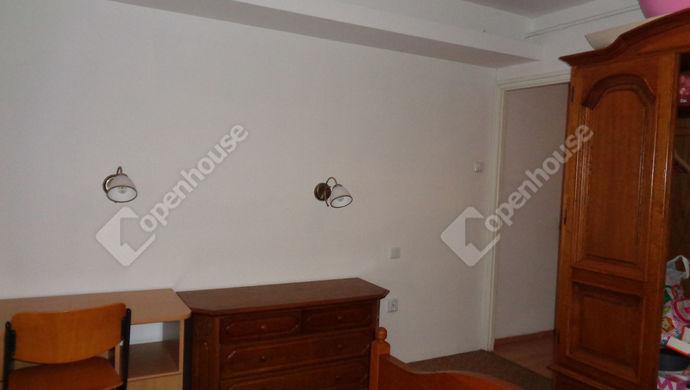 9. kép | Eladó Társasházi lakás, Mezőberény (#150475)