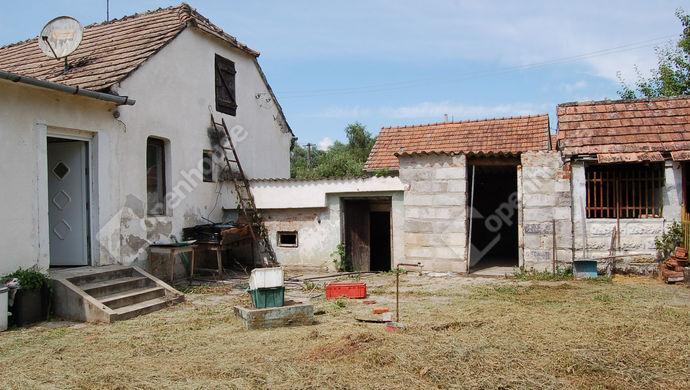 3. kép | Eladó Családi ház, Muraszemenye (#152096)