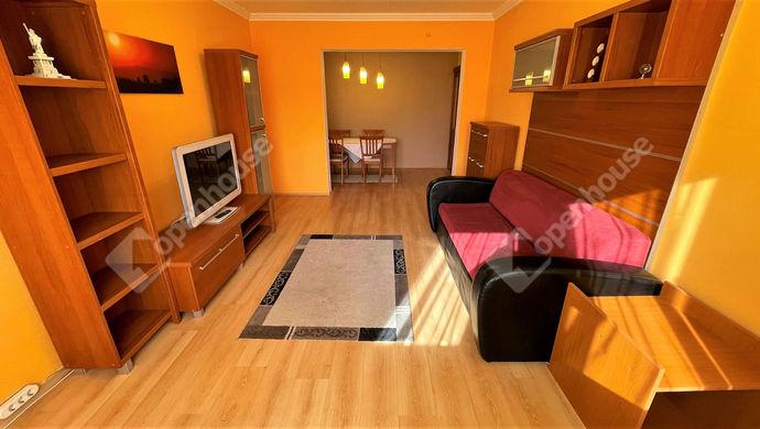 1. kép | eladó lakás székesfehérvár | Eladó Társasházi lakás, Székesfehérvár (#152243)
