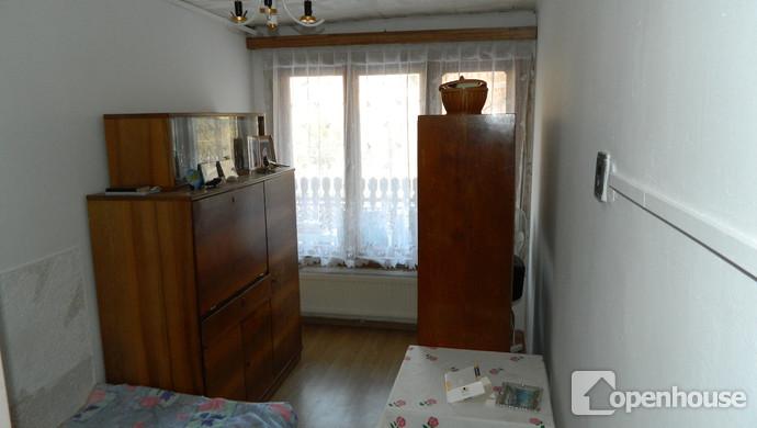2. kép | Eladó Családi ház, Kaposvár (#113819)