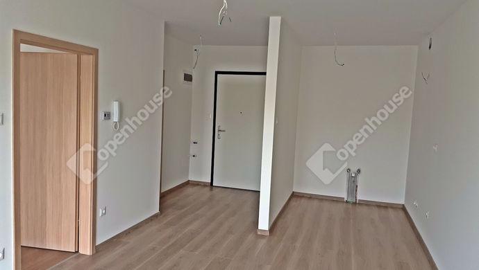 14. kép   Eladó Társasházi lakás, Sopron (#134995)