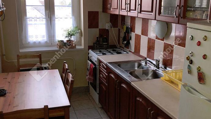 0. kép | Eladó Társasházi lakás, Győr (#136570)