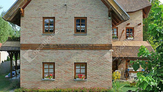 1. kép | Eladó Családi ház, Zamárdi (#147001)