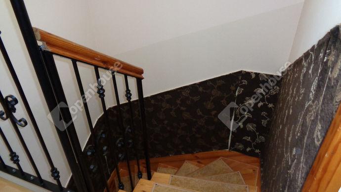 9. kép | lépcsö ház | Eladó Társasházi lakás, Békéscsaba (#147905)