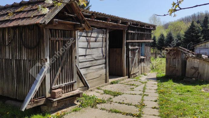 24. kép | Eladó Családi ház, Páka (#151177)
