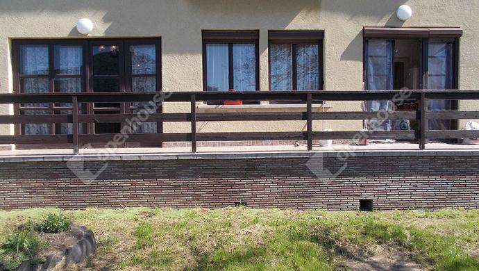 2. kép | Eladó Családi ház, Magyarszentmiklós (#151292)