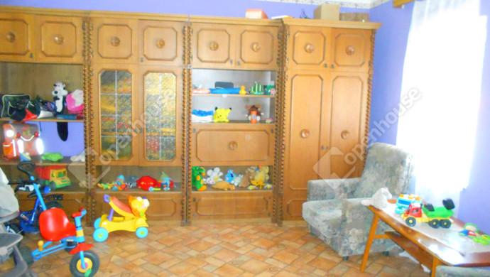 4. kép | szoba | Eladó Családi ház, Jászivány (#125608)