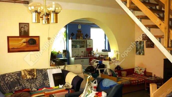 4. kép   Eladó Családi ház, Bakonybánk (#127509)