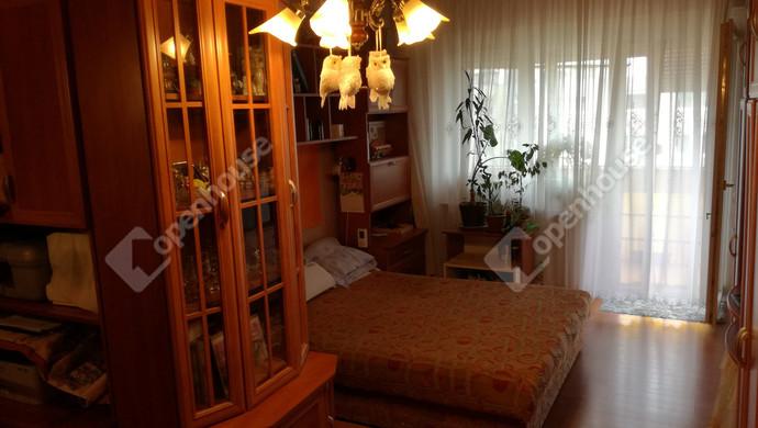 3. kép | Eladó Társasházi lakás, Szeged (#127998)