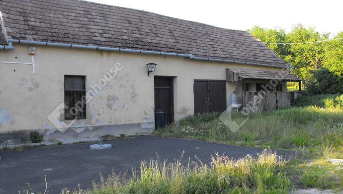 4. kép | Eladó Családi ház, Zalatárnok (#134423)