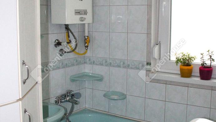 5. kép   Eladó Társasházi lakás, Szombathely (#138937)