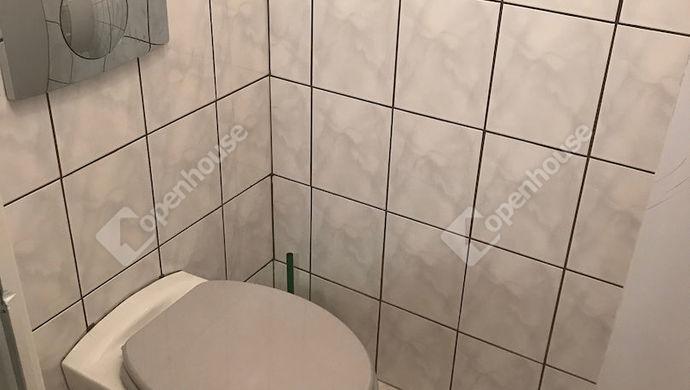 7. kép | Kiadó Társasházi lakás, Siófok (#139550)