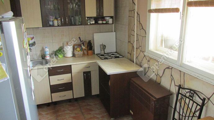 0. kép | Eladó Társasházi lakás, Celldömölk (#140646)