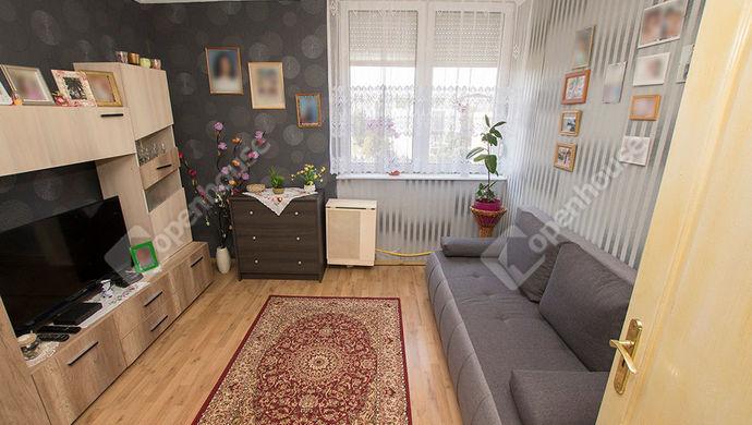 3. kép | Eladó lakás Kincsesbánya | Eladó Társasházi lakás, Kincsesbánya (#141229)