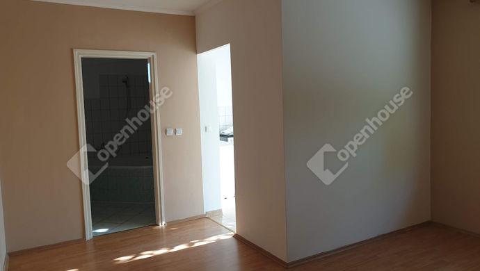 2. kép   Eladó Társasházi Lakás Székesfehérvár   Eladó Társasházi lakás, Székesfehérvár (#143112)
