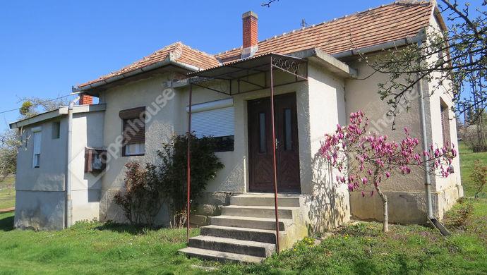 1. kép | Eladó Családi ház, Lenti (#135538)