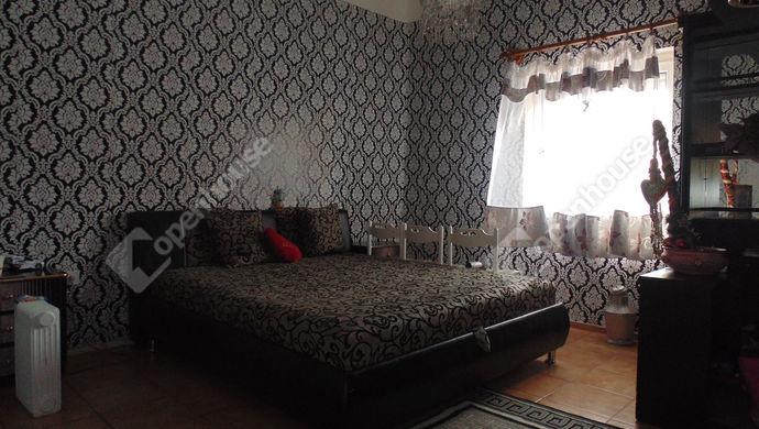 5. kép | Eladó Családi ház, Szolnok (#138696)