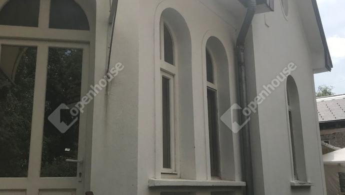 16. kép | Eladó Családi ház, Siófok (#139511)