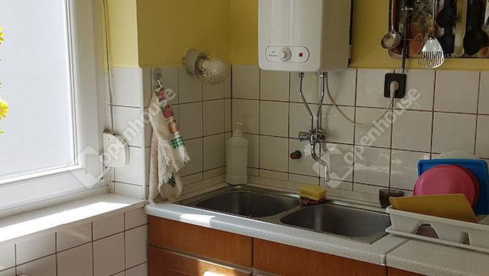 10. kép | Eladó Családi ház, Győr (#139756)