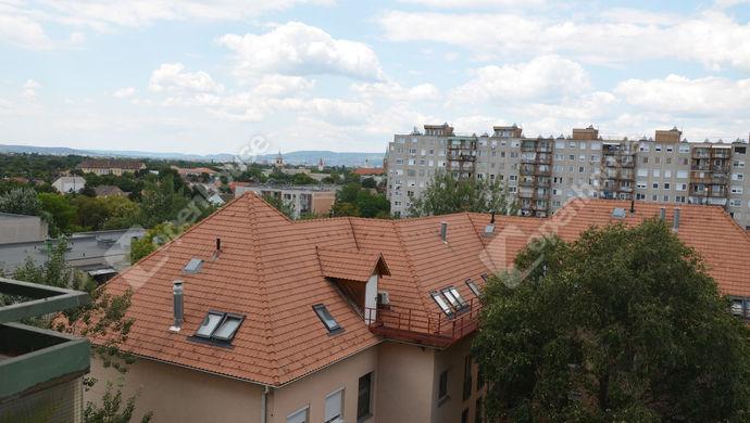 4. kép | Eladó Társasházi lakás, Budapest XIX. Ker. (#140257)