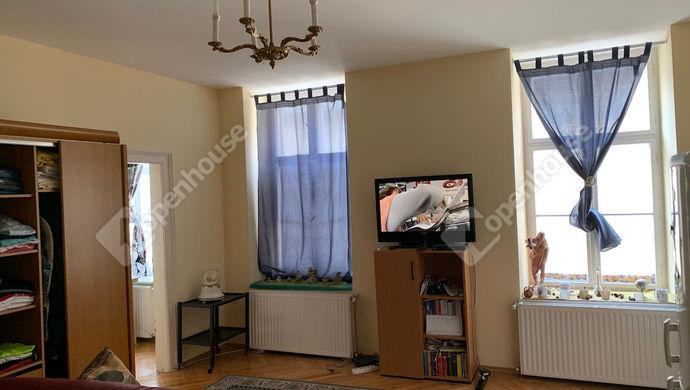 0. kép | Eladó Társasházi lakás, Sopron (#140995)