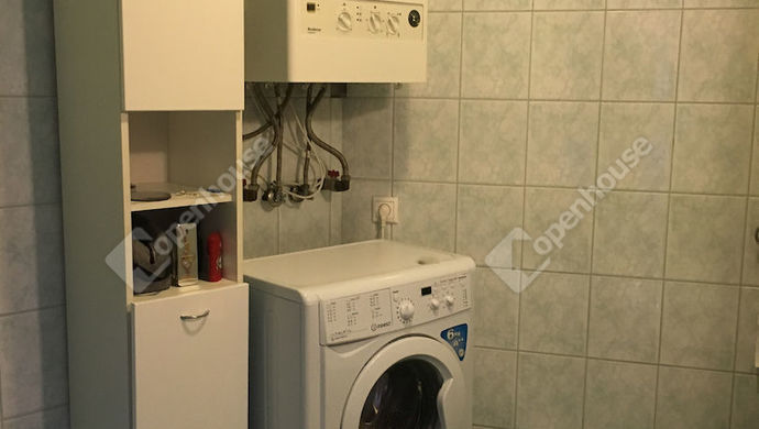 7. kép   Fürdőszoba   Eladó Társasházi lakás, Mosonmagyaróvár (#142249)