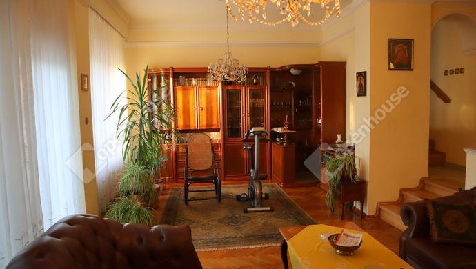 0. kép | Eladó Családi ház, Szombathely (#144042)