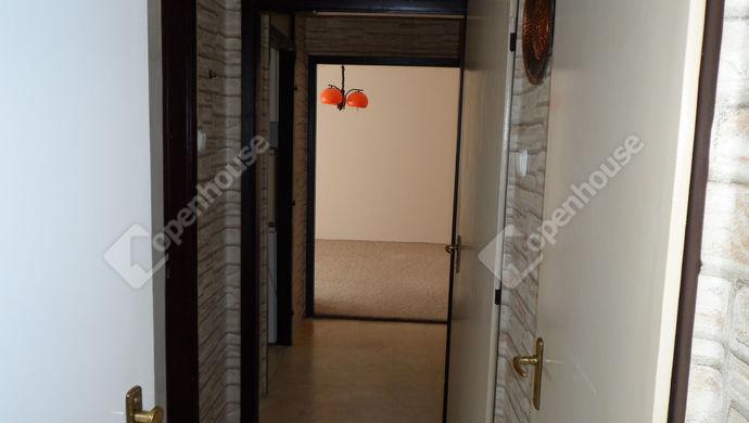 4. kép | Eladó Társasházi lakás, Szolnok (#145420)