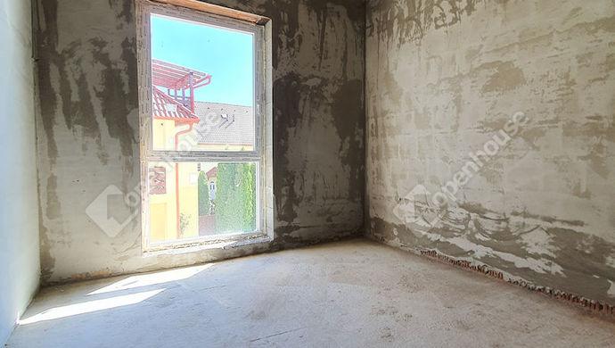 2. kép | Eladó Társasházi lakás, Tatabánya (#131498)