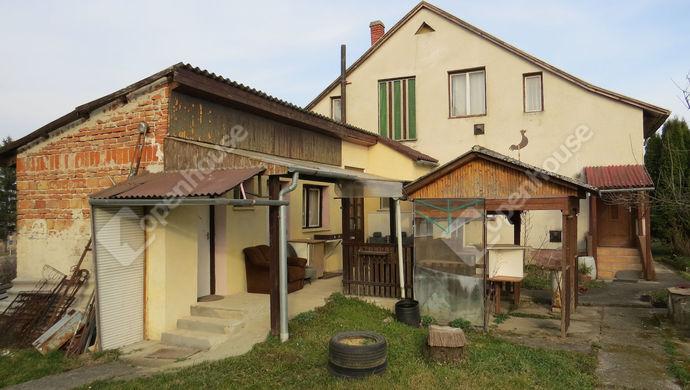 9. kép | Eladó Családi ház, Lovászi (#150381)