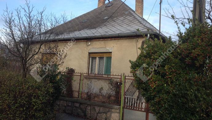 0. kép | Eladó Családi ház, Tata (#135604)