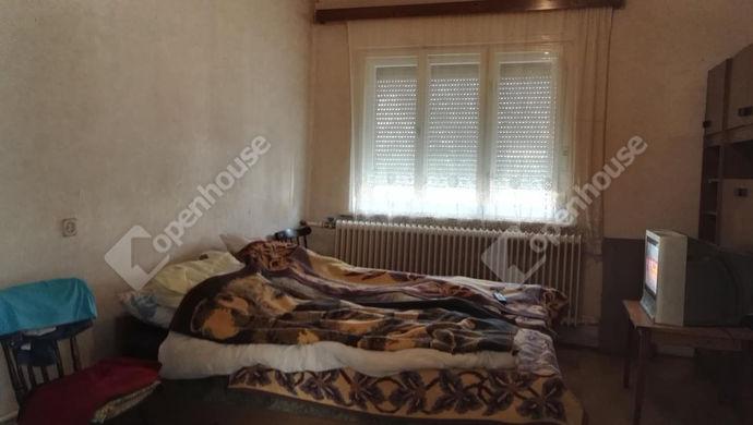 5. kép   Eladó Családi ház, Lébény (#137041)