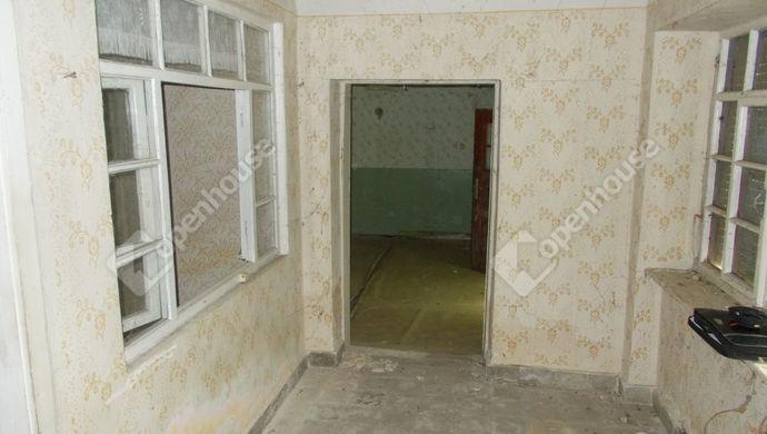 1. kép | Eladó Családi ház, Bejcgyertyános (#140523)