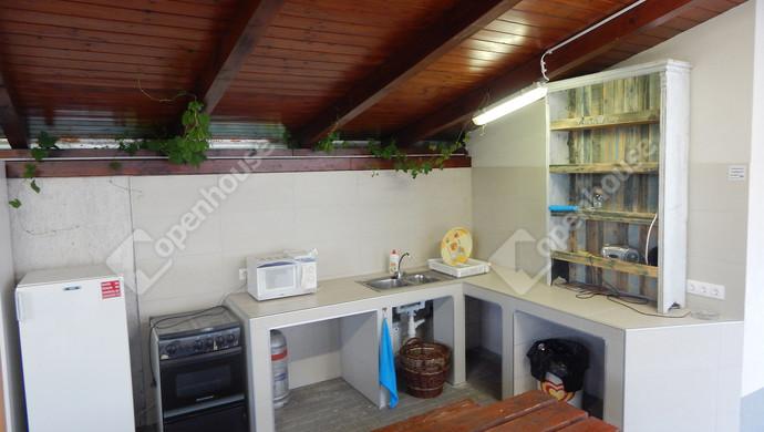13. kép | Eladó Családi ház, Bogács (#122599)