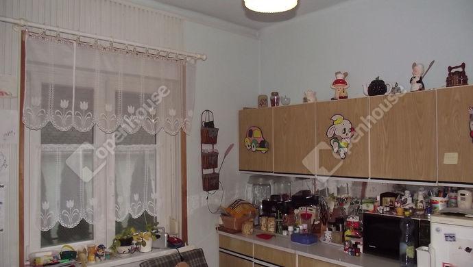 4. kép | Eladó Családi ház, Siófok (#135560)