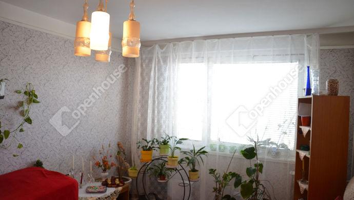 7. kép | Eladó Társasházi lakás, Miskolc (#135902)