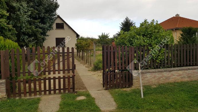 2. kép | Eladó Telek, Győrújbarát (#138774)