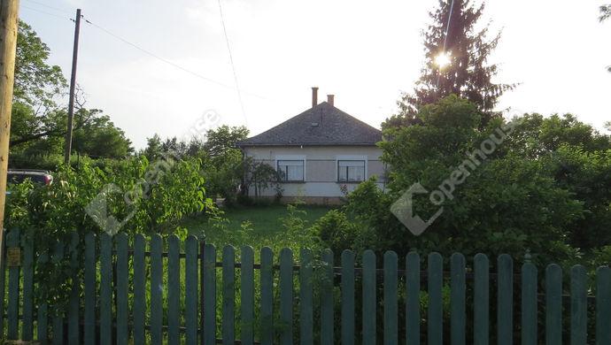 0. kép | Eladó Családi ház, Szentgyörgyvölgy (#139552)