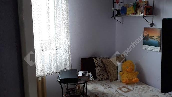 15. kép | Eladó Társasházi lakás, Budapest III. Ker. (#141957)